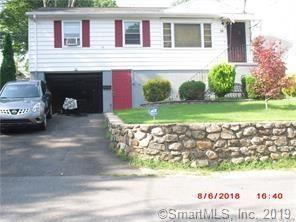 Photo of 38 Overton Avenue, Waterbury, CT 06705 (MLS # 170153318)
