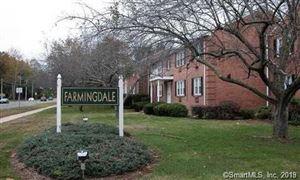 Photo of 4 Grandview Drive #53D, Farmington, CT 06032 (MLS # 170155318)