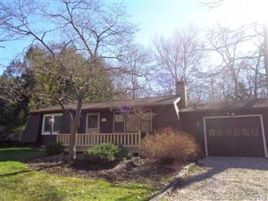Photo of 19 Valley View Lane, New Milford, CT 06776 (MLS # 170167318)