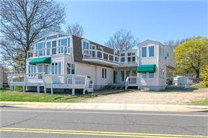 Photo of 956 Ocean Avenue, West Haven, CT 06516 (MLS # 170172318)