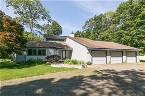 Photo of 81-2 Turkey Hill Road, Chester, CT 06412 (MLS # 170174318)