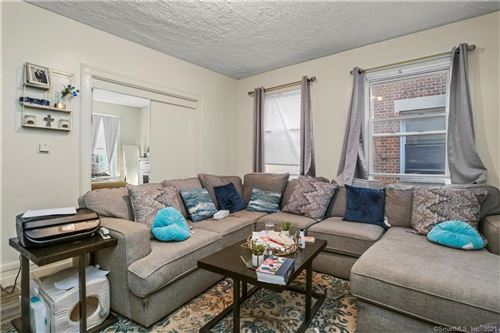 Tiny photo for 350 Bond Street, Bridgeport, CT 06610 (MLS # 170440318)