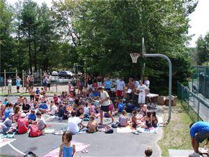 Tiny photo for 19 Wynnwood Court, Goshen, CT 06756 (MLS # L10188318)