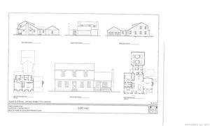 Photo of 7 Blue Heron Lane, Clinton, CT 06413 (MLS # N10052318)