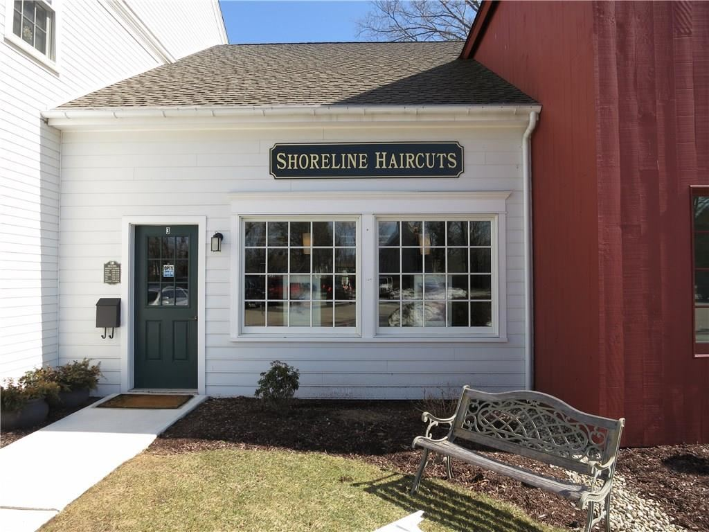 Photo for 116 East Main Street #Suite 3, Clinton, CT 06413 (MLS # N10232318)
