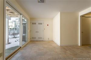 Tiny photo for 328 Hamilton Avenue #1, Greenwich, CT 06830 (MLS # 170043319)