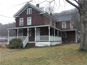 Photo of 111 Old Turnpike Road #5, Beacon Falls, CT 06403 (MLS # 170076319)