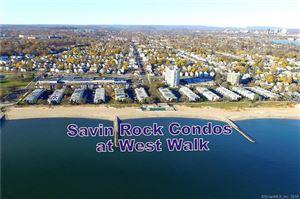 Photo of 25 West Walk #25, West Haven, CT 06516 (MLS # 170170319)