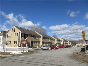 Photo of 41 South Main Street #20, Griswold, CT 06351 (MLS # 170173319)