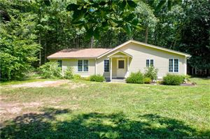 Photo of 275 Browns Road, Mansfield, CT 06268 (MLS # 170224319)