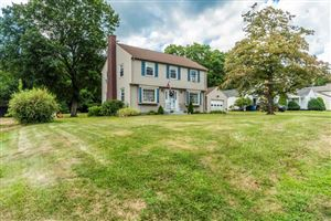Photo of 90 Concord Road, Manchester, CT 06042 (MLS # 170227319)