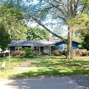 Photo of 180 Peace Acre Lane, Stratford, CT 06614 (MLS # 170231319)