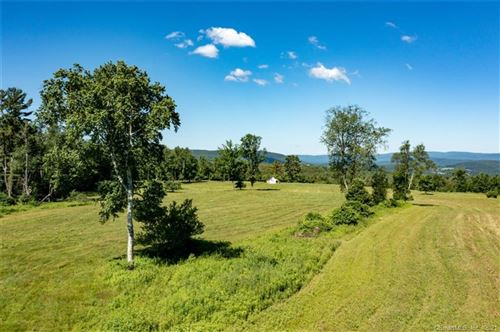 Tiny photo for 00 Bald Mountain Road, Norfolk, CT 06058 (MLS # 170360319)