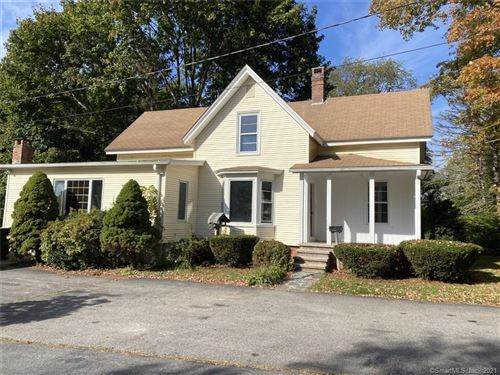 Photo of 38 Pearl Street, Guilford, CT 06437 (MLS # 170446319)