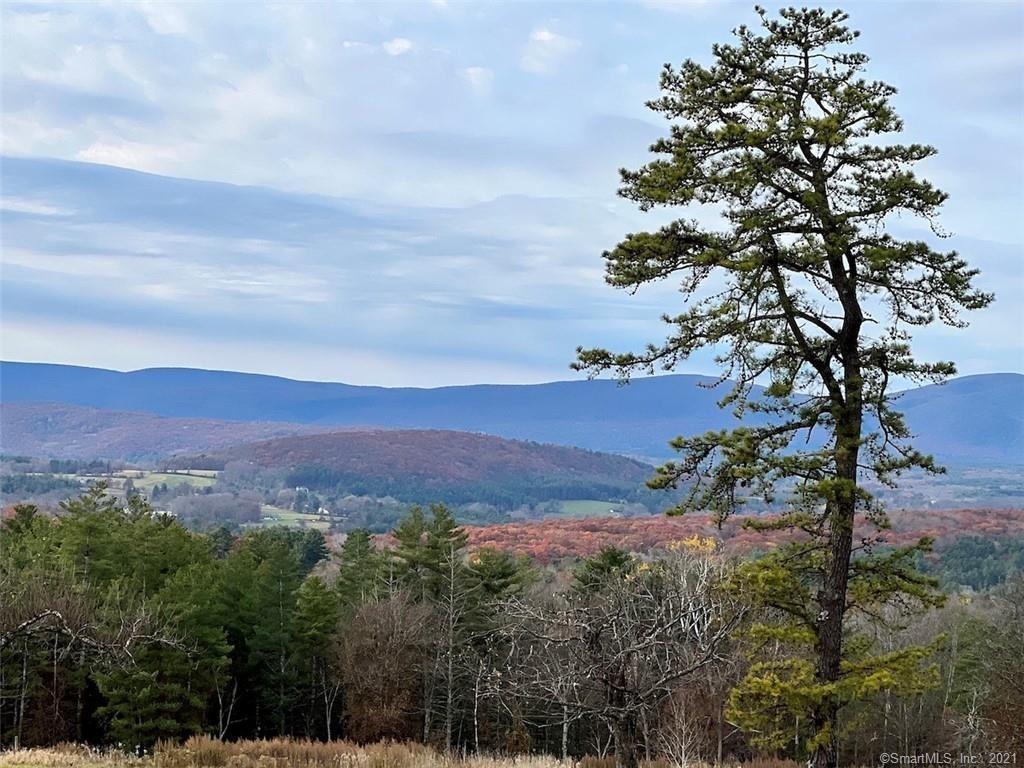 Photo of 00 Bald Mountain Road, Norfolk, CT 06058 (MLS # 170360319)