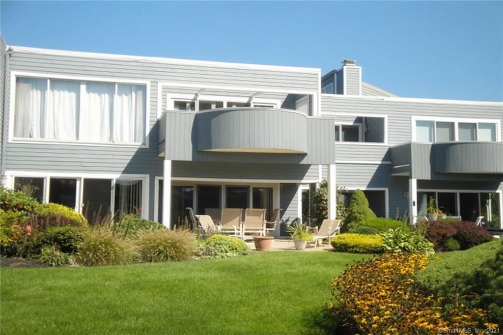 2 Oyster Landing Road #2, Milford, CT 06460 - #: 170418319