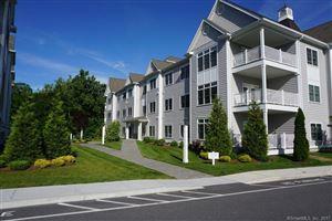 Photo of 113 Stillwater Circle #113, Brookfield, CT 06804 (MLS # 170032320)