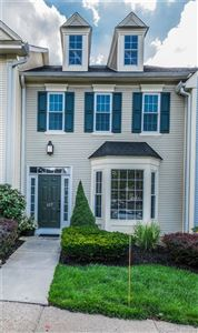 Photo of 107 Cambridge Commons #107, Middletown, CT 06457 (MLS # 170114320)