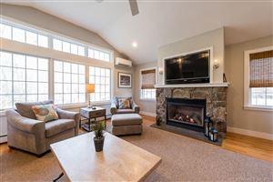 Photo of 3 Parkwood Drive, Stonington, CT 06379 (MLS # 170163320)