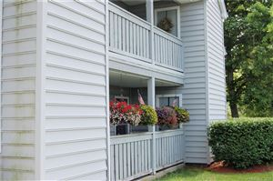 Photo of 28 Crown Knoll Court #208, Groton, CT 06340 (MLS # 170186320)