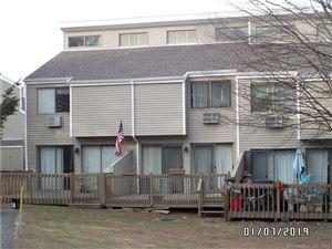 Photo of 51 Brook Street #4-E, Naugatuck, CT 06770 (MLS # 170204320)