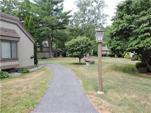 Tiny photo for 624 Heritage Village #B, Southbury, CT 06488 (MLS # 170215320)