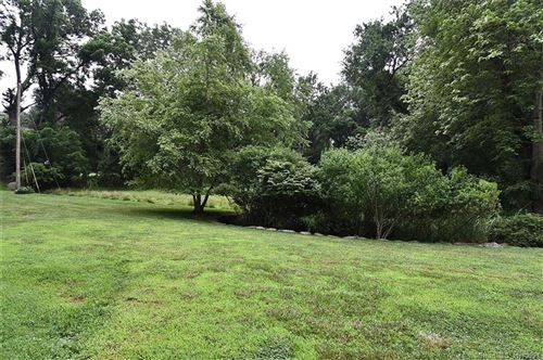 Tiny photo for 9 Summer Hill Road, Westport, CT 06880 (MLS # 170398320)