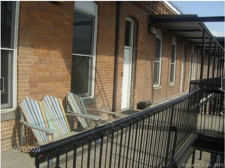 325 Lafayette Street #4305, Bridgeport, CT 06604 - #: 170411320