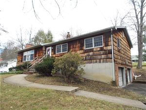 Photo of 23 Birch Road, New Fairfield, CT 06812 (MLS # 170002321)