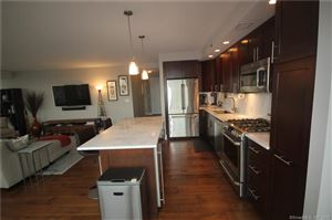 Tiny photo for 1 Broad Street #15E, Stamford, CT 06901 (MLS # 170095321)