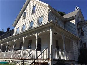 Photo of 180 North State Street, Ansonia, CT 06401 (MLS # 170121321)