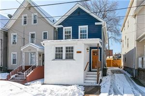 Photo of 128 Mill River Street, New Haven, CT 06511 (MLS # 170170321)