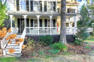 Photo of 71 Indian Harbor Drive, Greenwich, CT 06830 (MLS # 170215321)