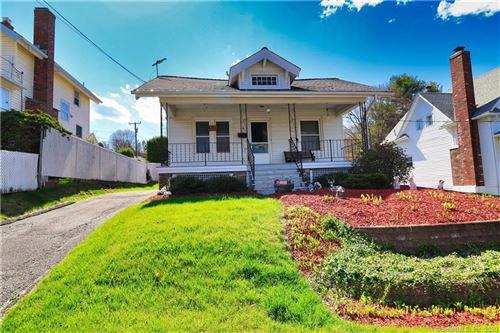 Photo of 16 Oak Street, Plymouth, CT 06786 (MLS # 170355321)