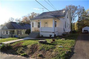 Photo of 73 Woodbine Street, Waterbury, CT 06705 (MLS # 170032322)