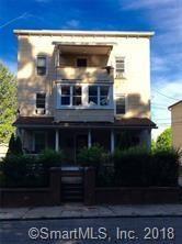 Photo of 60 Jewett Street, Ansonia, CT 06401 (MLS # 170054322)