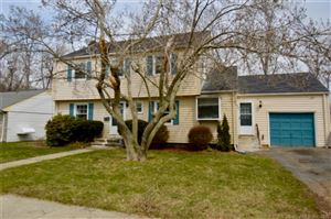 Photo of 179 Curtis Drive, New Haven, CT 06515 (MLS # 170073322)