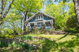 Photo of 14 Stafford Road, Mansfield, CT 06250 (MLS # 170088322)