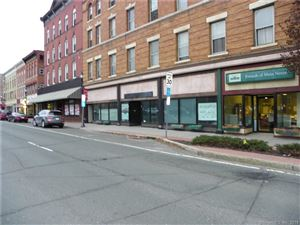 Tiny photo for 406 Main Street, Winchester, CT 06098 (MLS # 170149322)