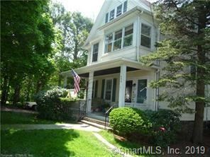 Photo of 344 High Street, Milford, CT 06460 (MLS # 170175322)