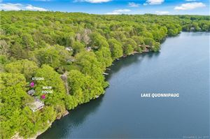 Photo of 34 Quonnipaug Lane, Guilford, CT 06437 (MLS # 170197322)
