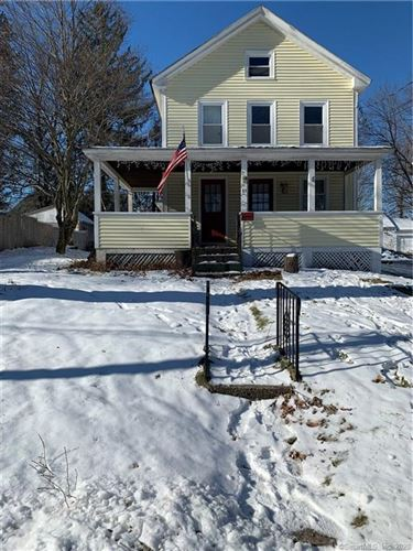Photo of 63 Front Street #2, Middletown, CT 06457 (MLS # 170265322)