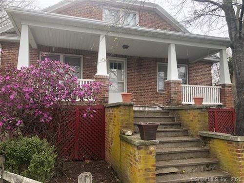 Photo of 20 Van Orman Street, Watertown, CT 06779 (MLS # 170288322)