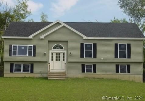 Photo of 11 Fairfield Place, Beacon Falls, CT 06403 (MLS # 170336322)