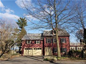 Photo of 37 Byram Shore Road, Greenwich, CT 06830 (MLS # 170049323)