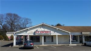 Photo of 630 Washington Avenue #3, North Haven, CT 06473 (MLS # 170065323)