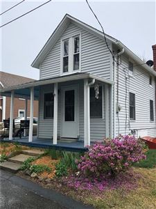 Photo of 34 Center Street, East Lyme, CT 06357 (MLS # 170073323)