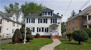 Photo of 58 Sherbrooke Avenue, Hartford, CT 06106 (MLS # 170086323)
