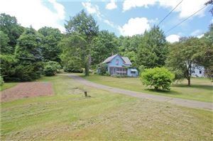Photo of 882 South Grand Street, East Granby, CT 06026 (MLS # 170095323)