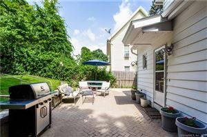 Tiny photo for 175 North State Street, Ansonia, CT 06401 (MLS # 170098323)